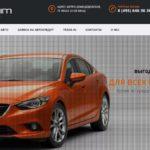 Автосалон Платинум Моторс | Platinum Motors отзывы