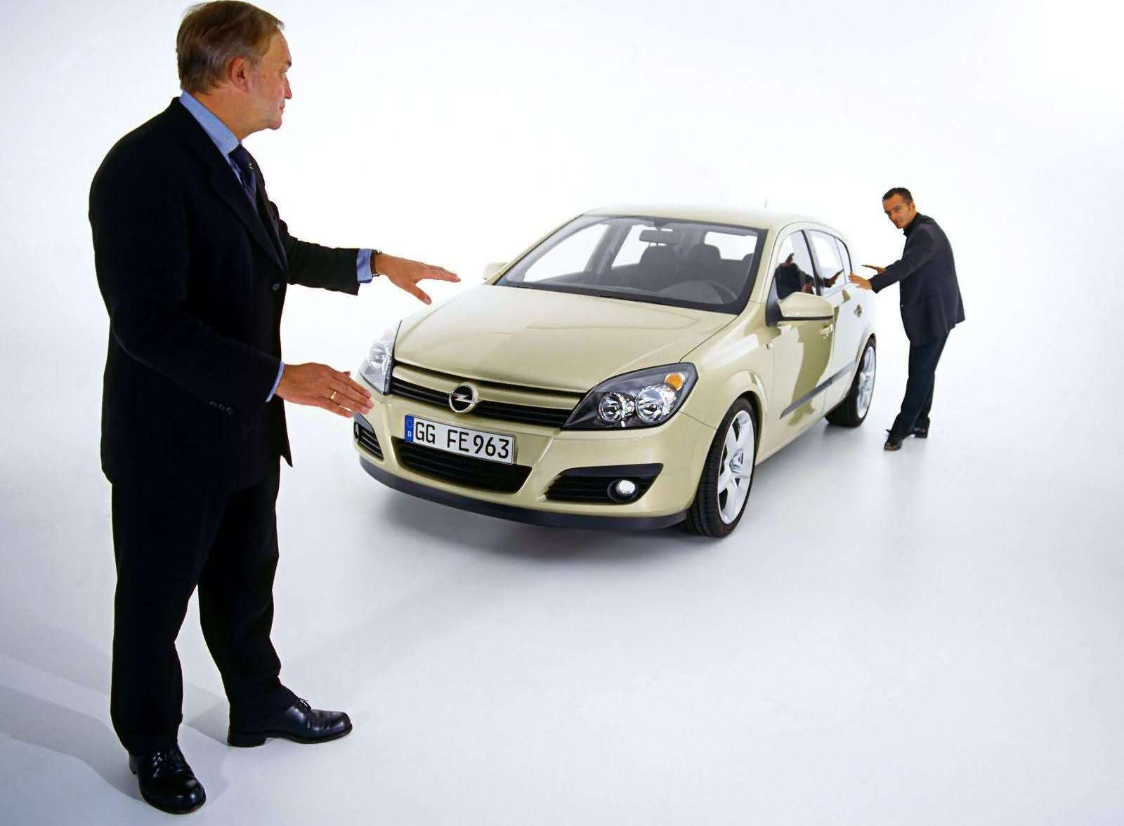 какие машины больше всего покупают в екатеринбурге знаем, где