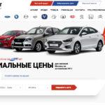 Автосалон Крост Авто | Krost Auto на Рязанский проспект отзывы