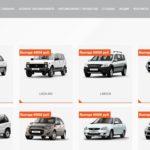 Автосалон AutoMotors отзывы